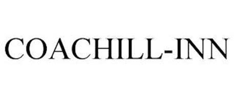 COACHILL-INN