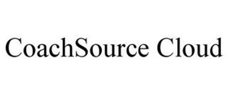 COACHSOURCE CLOUD