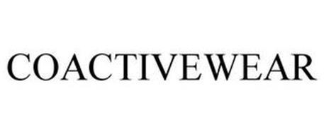 COACTIVEWEAR