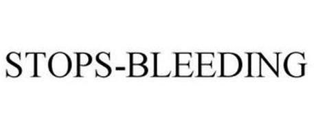 STOPS-BLEEDING