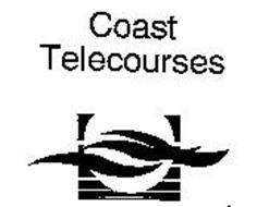 COAST TELECOURSES