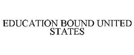 EDUCATION BOUND UNITED STATES