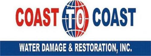 COAST TO COAST WATER DAMAGE & RESTORATION, INC.