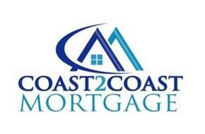 COAST2COAST MORTGAGE