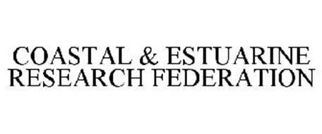 COASTAL & ESTUARINE RESEARCH FEDERATION