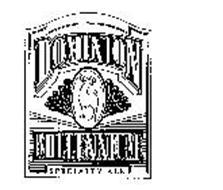 DOMINION MILLENNIUM SPECIALTY ALE
