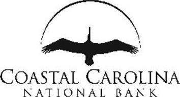 COASTAL CAROLINA NATIONAL BANK