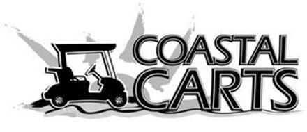COASTAL CARTS
