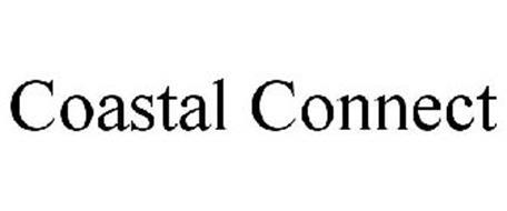 COASTAL CONNECT