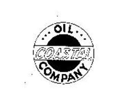 COASTAL OIL COMPANY