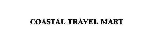 COASTAL TRAVEL MART