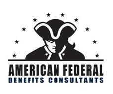AMERICAN FEDERAL BENEFITS CONSULTANTS