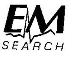 EM SEARCH