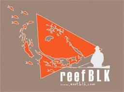 REEFBLK WWW. REEFBLK.COM