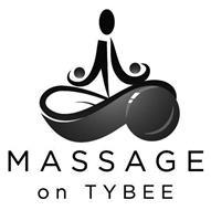 MASSAGE ON TYBEE
