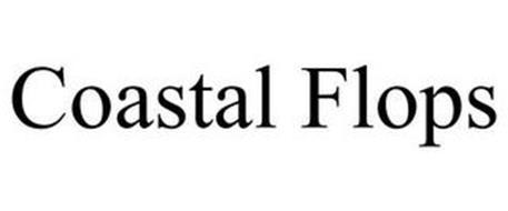 COASTAL FLOPS