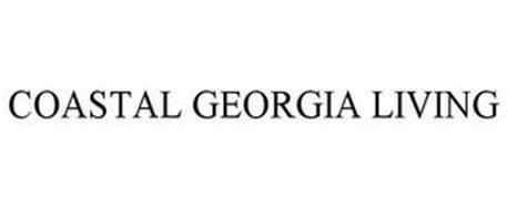 COASTAL GEORGIA LIVING