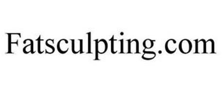 FATSCULPTING.COM