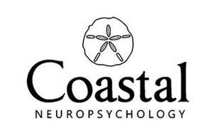 COASTAL NEUROPSYCHOLOGY