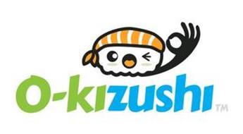 O KIZUSHI