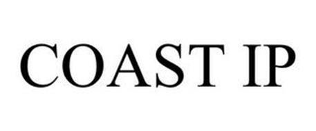 COAST IP