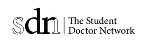SDN DR THE STUDENT DOCTOR NETWORK