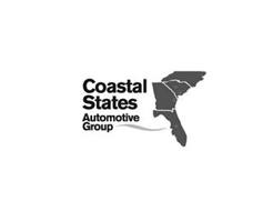 COASTAL STATES AUTOMOTIVE GROUP