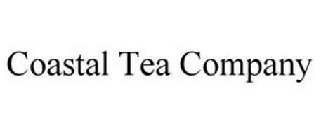 COASTAL TEA COMPANY