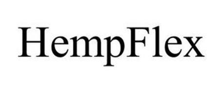 HEMPFLEX