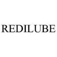 REDILUBE