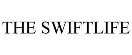 THE SWIFTLIFE