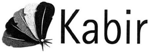KABIR