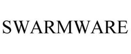 SWARMWARE