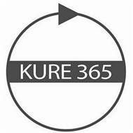 KURE 365