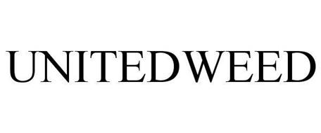 UNITEDWEED