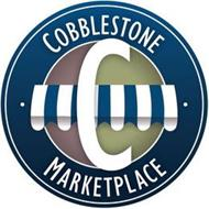 C COBBLESTONE MARKETPLACE