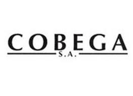 COBEGA S.A.