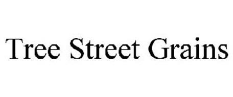 TREE STREET GRAINS