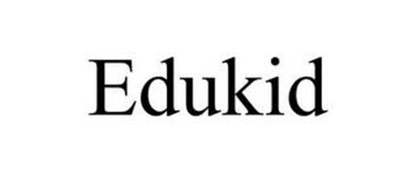 EDUKID