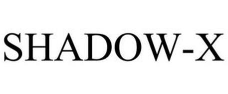 SHADOW-X