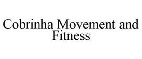 COBRINHA MOVEMENT AND FITNESS