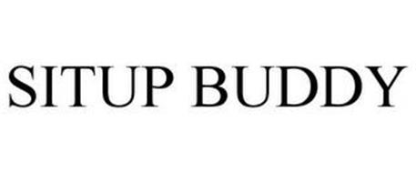 SITUP BUDDY