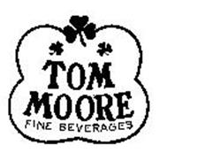 TOM MOORE FINE BEVERAGES