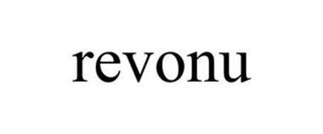 REVONU