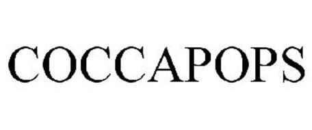 COCCAPOPS