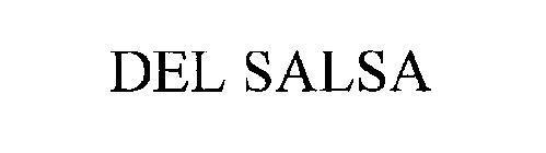 DEL SALSA