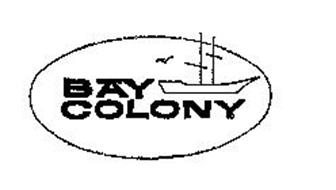 BAY COLONY
