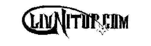 LIVNITUP.COM