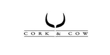 CORK & COW
