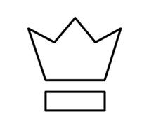 Cocktail Kingdom, LLC